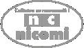nicomi