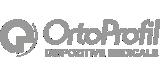 ortoprofil 1