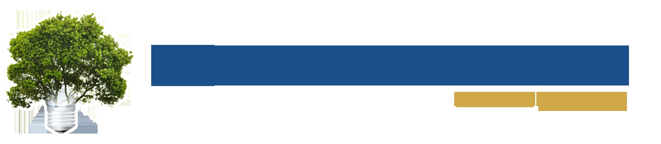 CreativePixel.ro